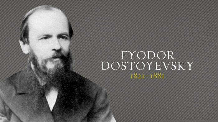 dostoyevsky, Fiódor Dostoyevsky: por qué los fanáticos de la fantasía deben leerle