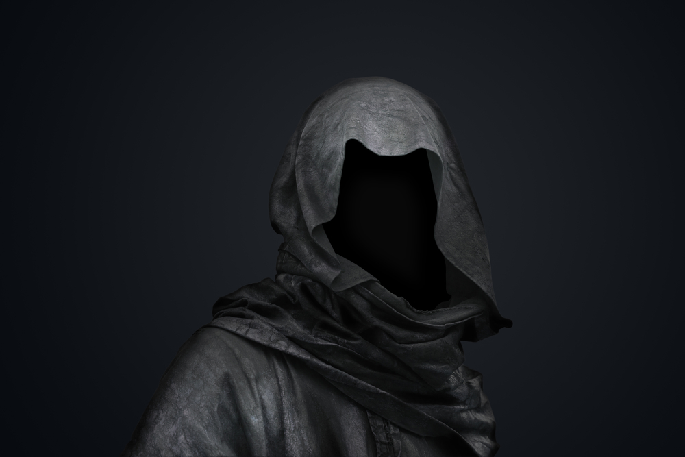 dark fantasy, Dark Fantasy: ¿el gore y la muerte hacen que una historia sea madura?