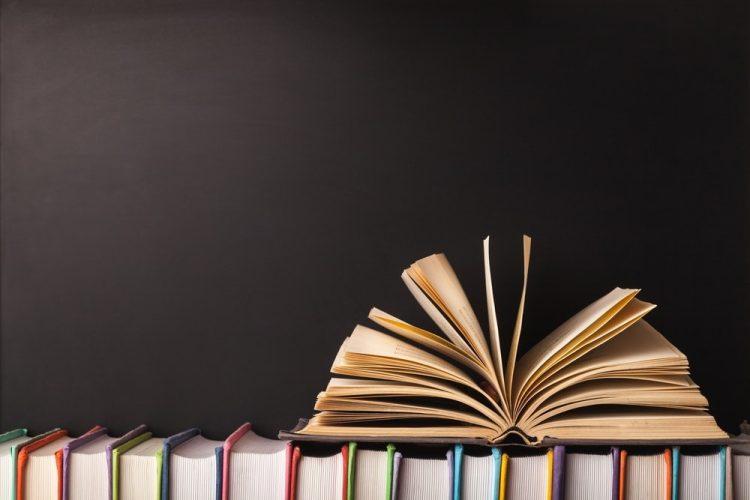 elementos narrativos, 9 elementos narrativos que debes conocer a la perfección