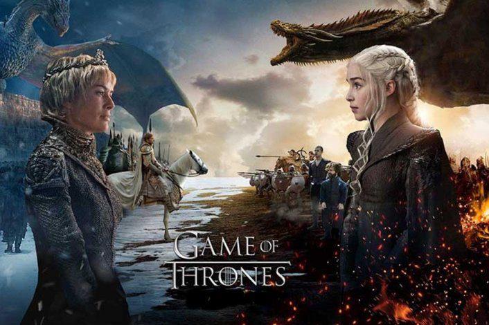 Game of thrones, Game of Thrones: la crueldad como herramienta narrativa