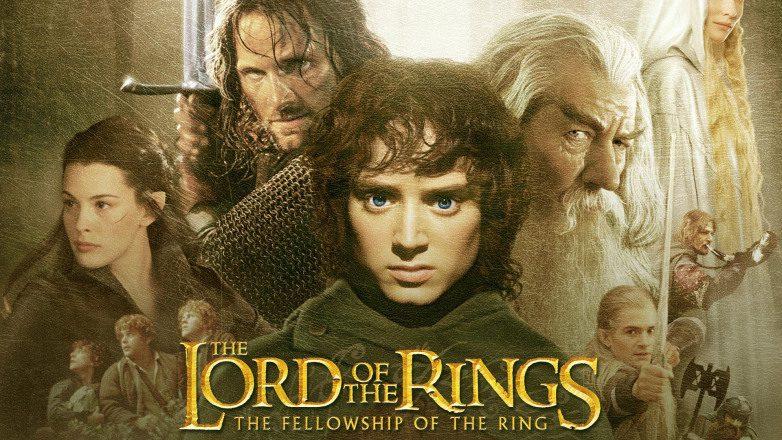 señor de los anillos, El Señor de los Anillos y por qué es la mejor historia de fantasía que existe