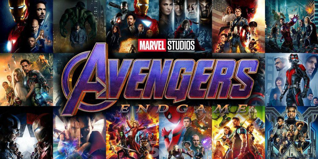 Avengers, Avengers: Endgame: análisis del rol de los Vengadores originales en la película