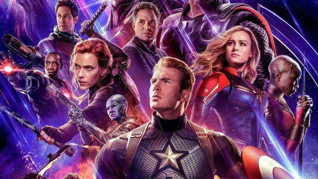 endgame, Avengers: Endgame: ¿qué necesita tener la película para ser genial?