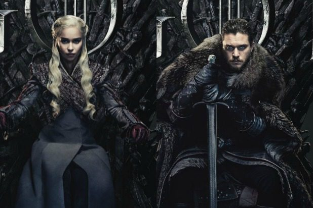Game of Thrones, Game of Thrones: ¿qué salió mal?