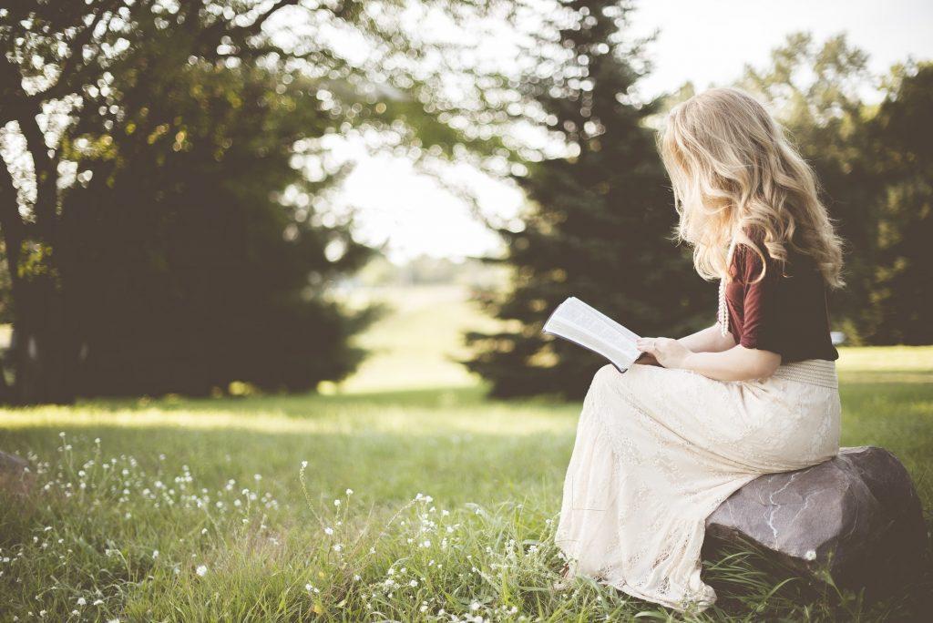 retomar la lectura, ¿Por qué necesitas conseguir tiempo para retomar la lectura?