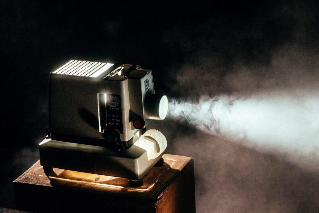 clásicos del cine, ¿Qué necesita una película para convertirse en uno de los clásicos del cine?