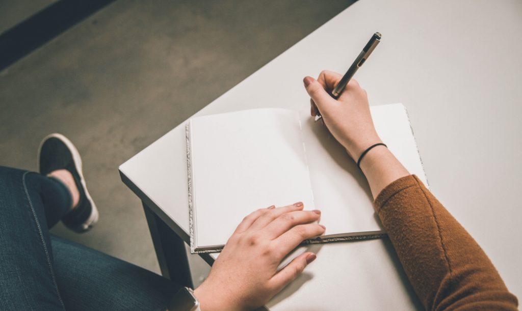 relato corto, Relato corto: ¿cómo construir buenas historias con pocas palabras?