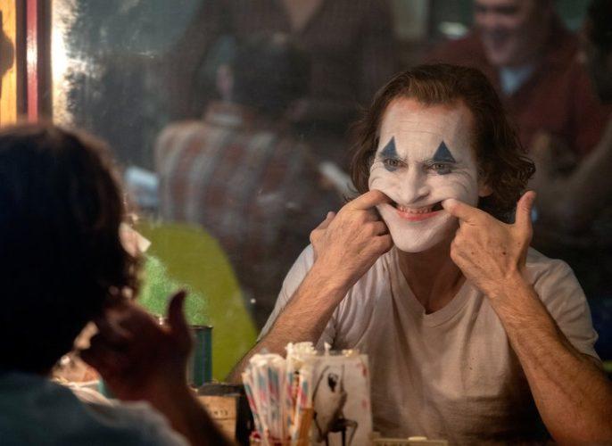 Joker, Joker: una controversia que dice más sobre nosotros que sobre la película