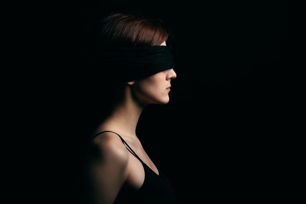 ceguera de autor, ¿Qué es la ceguera de autor y cómo evitarla?