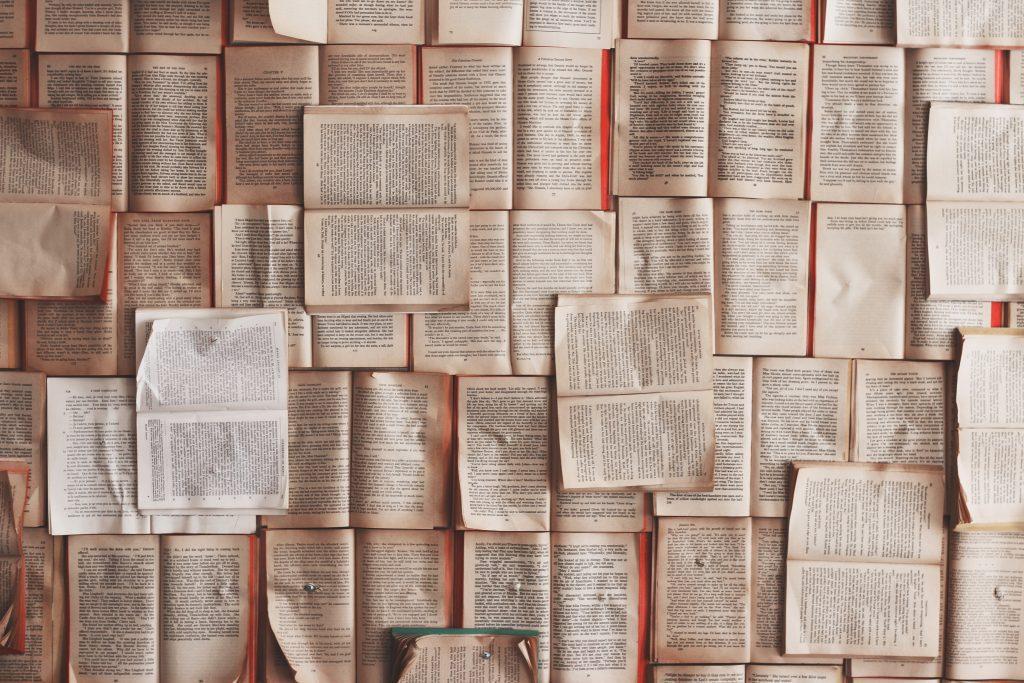 leer varios géneros de la literatura, La importancia de leer varios géneros de literatura