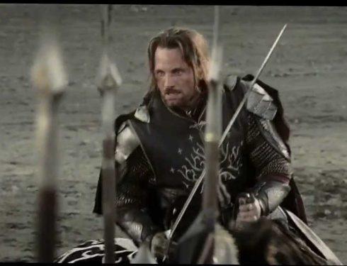 aragorn-discurso