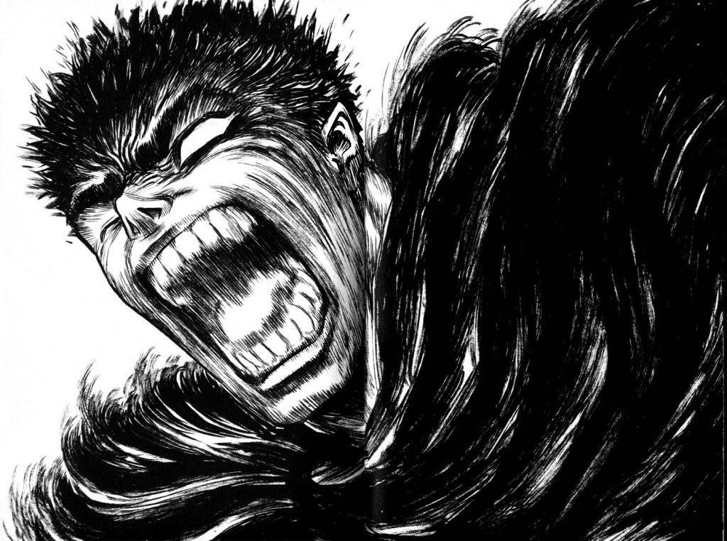 ira, La ira como herramienta narrativa: ¿en qué consiste?