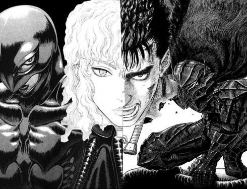 griffith-guts