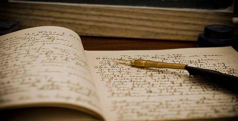estructurar una historia, ¿Qué tanto debes estructurar una historia?
