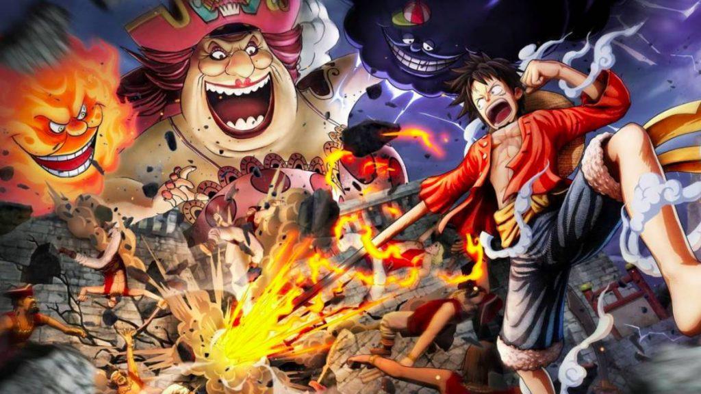 animes, 8 animes/mangas que todo fan de la fantasía debería ver