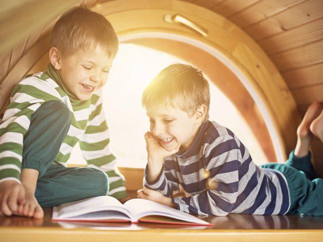 literatura infantil, La literatura infantil: el subgénero más infravalorado