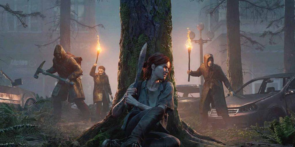 The last of us part 2, The Last of Us Part 2: una secuela plagada de problemas