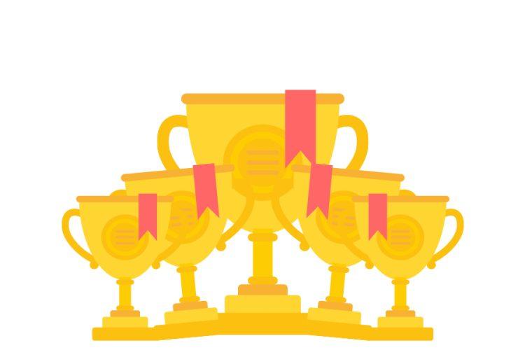 concursos de wattpad, ¿Deberías participar en concursos de Wattpad?
