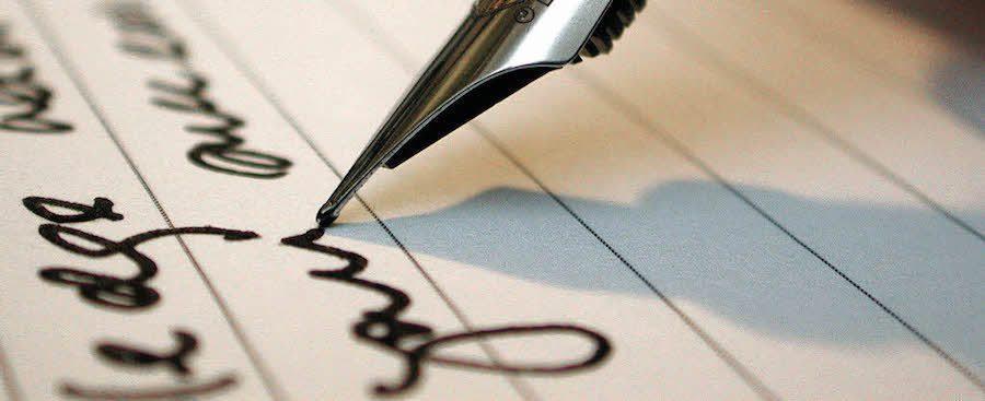 recursos narrativos, Los 7 recursos narrativos que todo escritor debe dominar