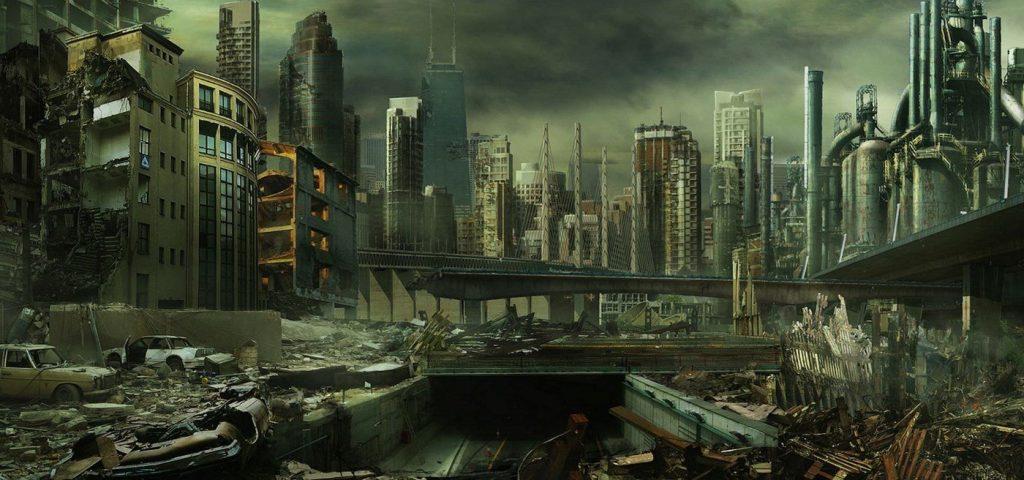 distopías, Las distopías en las historias: ¿qué tienen de especial?