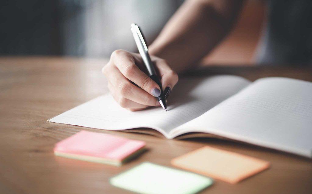 ejecutar, ¿Cómo puedes aprender a ejecutar bien tus ideas?