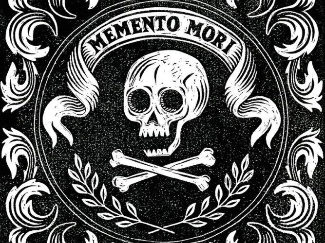 memento mori, Memento Mori: ¿cómo utilizar esta filosofía en tus historias?