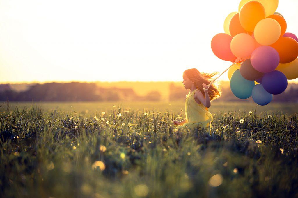 felicidad, La felicidad como elemento narrativo: ¿cómo construirla?