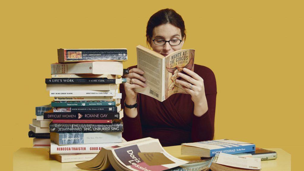 prólogo, ¿Tu libro necesita un prólogo?
