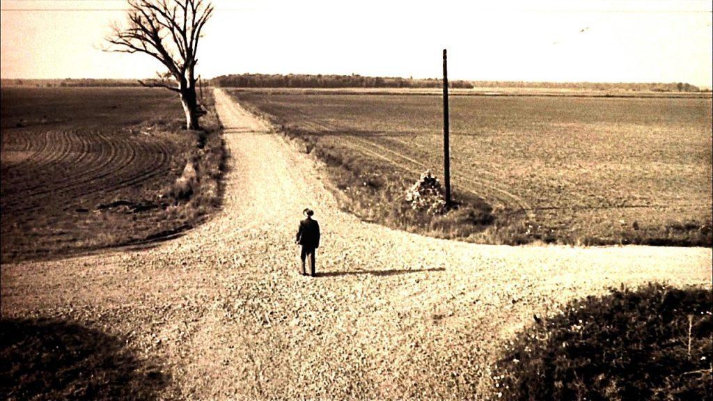 ruta narrativa, La ruta narrativa: uno de los conceptos más importantes de la escritura