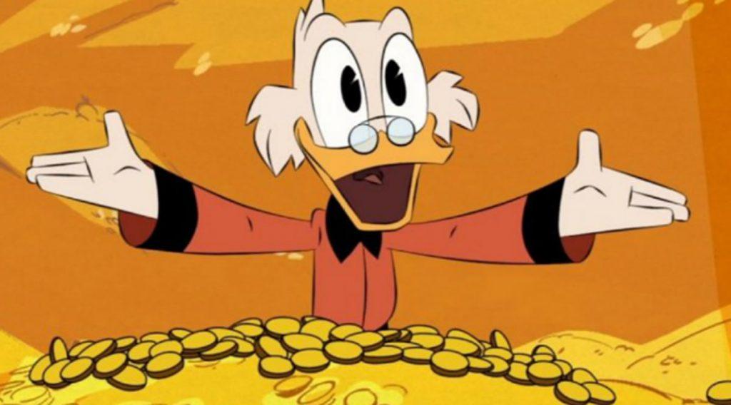 rico, El rico: un concepto que requiere más sutileza de lo que crees