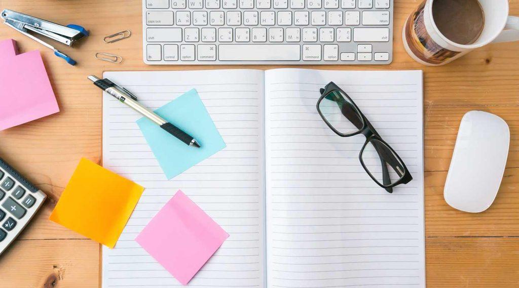 """escribir con honestidad, ¿Qué significa """"escribir con honestidad"""" y por qué importa?"""
