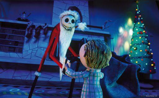 películas navideñas, ¡7 películas navideñas para disfrutar las festividades!