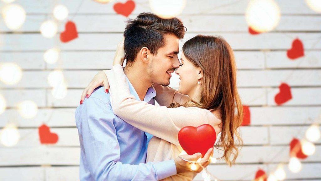 películas románticas, 14 películas románticas para disfrutar el Día de San Valentín