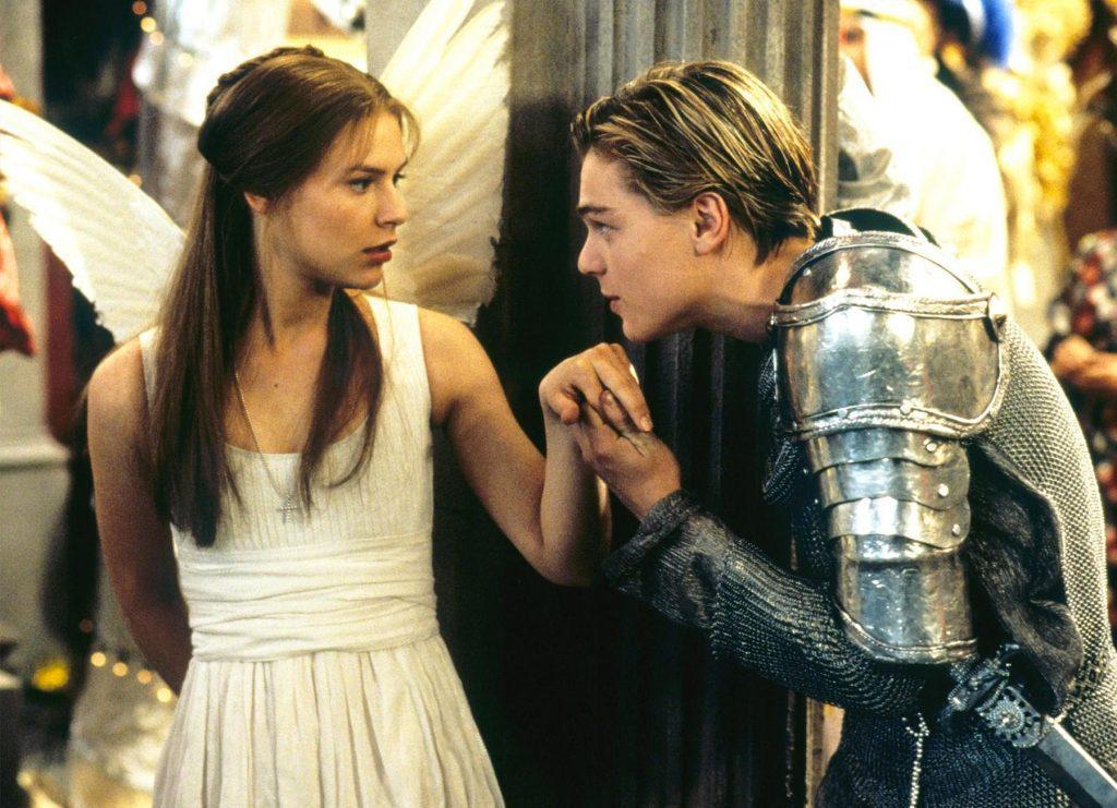 convencer a tu pareja para que vea películas románticas, ¿Cómo convencer a tu pareja para que vea series o películas románticas?