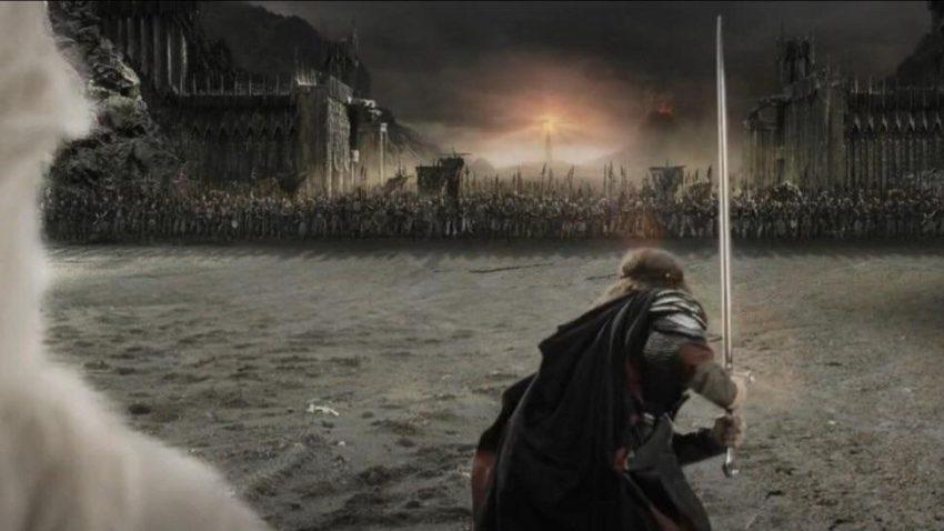 batalla final, La batalla final: ¿cómo hacerla memorable?