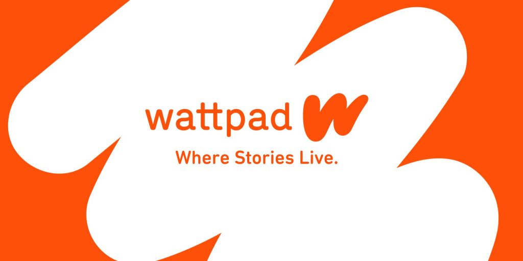 wattpad, La guía básica para introducirte a Wattpad