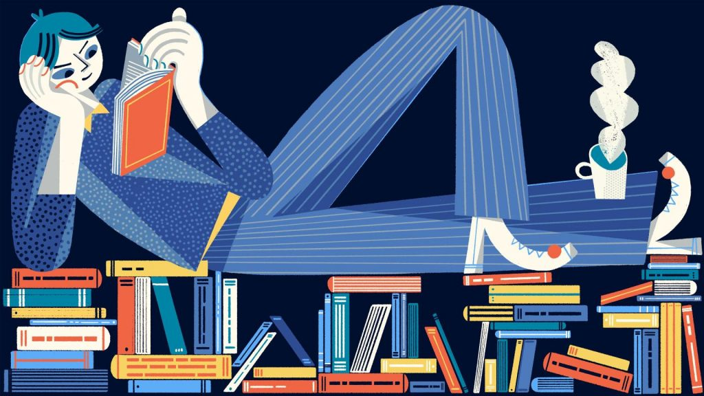 lectores cínicos, ¿Cómo evitar convertirnos en lectores cínicos?
