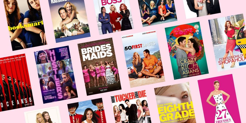 clichés de las películas románticas, 7 clichés de las películas románticas que no queremos admitir que nos encantan