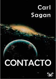 libros de ciencia ficción, 30 libros de ciencia ficción que te encantarán